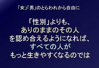 BL141220_01PPnTcap.JPG