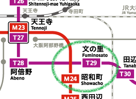 BL170612ChangeSubway.PNG